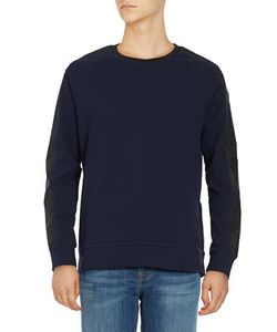 Kenneth Cole New York | Textu Knit Pullover