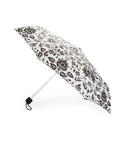 Fulton | Minilite Victorian Compact Umbrella