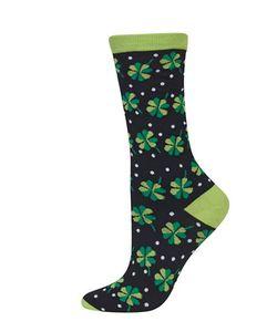 Hot Sox | Printed Socks