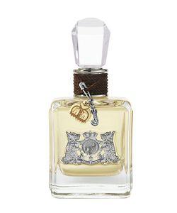 Juicy Couture | Eau De Parfum/1.7 Oz.