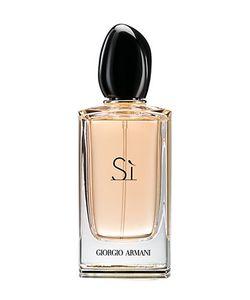 Giorgio Armani | S236 Eau De Parfum