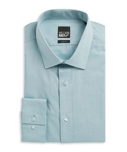 William Rast | Slim Fit Dress Shirt