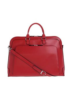 Lodis | Audrey Brera Grain Leather Briefcase