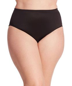 Miraclesuit Plus | Plus Basic Bikini Bottom