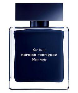 Narciso Rodriguez | For Him Bleau Noir Eau De Toilette Spray/1.7 Oz.