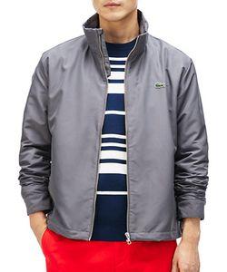 Lacoste | Lightweight Taffeta Jacket