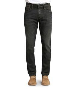 Mavi | Jake Authentic Vintage Jeans