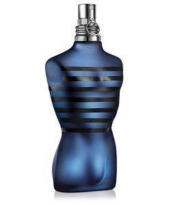 Jean Paul Gaultier | Le Male Ultra Eau De Toilette Spray-4.2 Oz.