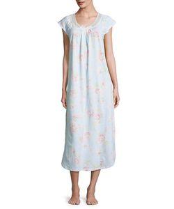 Carole Hochman   Nightgown