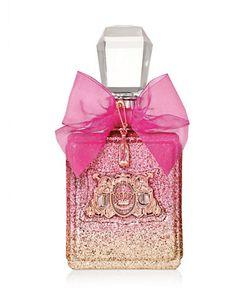 Juicy Couture | Viva La Juicy Rose Grande Edition Eau De Parfum Spray 6.7