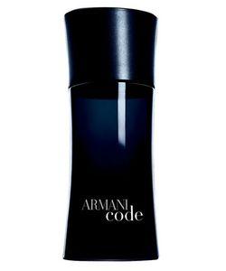 Giorgio Armani | Armani Code For Men Eau De Toilette