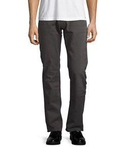 BUFFALO David Bitton | Evan X Slim Jeans