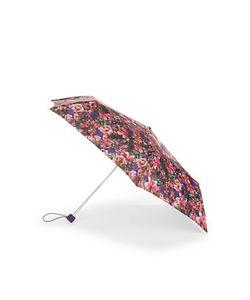 Fulton | Superslim Number 2 Umbrella