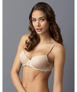 Wacoal | Embrace Lace Petite Push-Up Bra