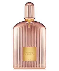 Tom Ford | Orchid Soleil Eau De Parfum Vaporisateur Spray