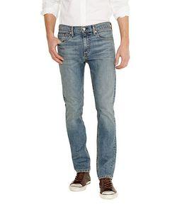 Levi's | Bear Grass 511 Slim Fit Jeans