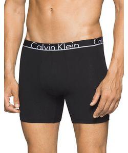 Calvin Klein | Logo Boxer Briefs