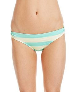 Juicy Couture | Sixties Stripe Hipster