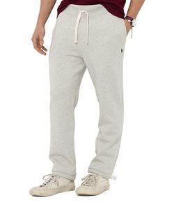 Polo Ralph Lauren | Fleece Drawstring Sweatpants