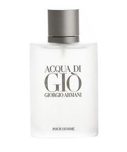 Giorgio Armani | Acqua Di Gio Eau De Toilette