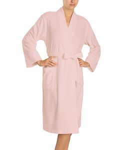 N Natori | Open Front Robe