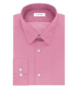 Calvin Klein | Slim Fit Dress Shirt