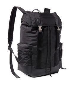 Polo Ralph Lauren | Thompson Drawstring Backpack