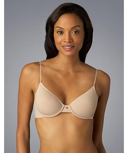Natori | Understated Underwire Bra