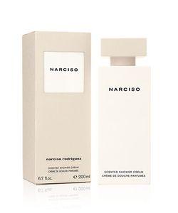 Narciso Rodriguez | Shower Cream/6.7 Oz.