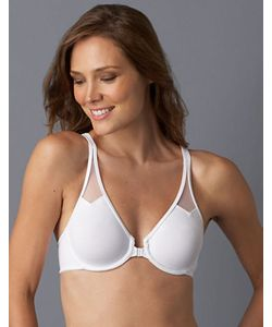Wacoal | Body By Seamless Underwire Bra
