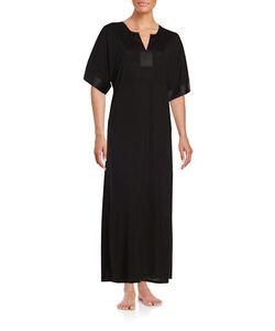 N Natori   Congo Knit Nightgown