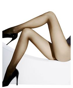 Wolford | Individual 10 Denier Hose