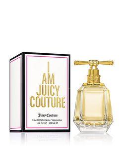 Juicy Couture | I Am Eau De Parfum