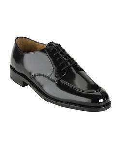 Cole Haan   Calhoun Patent Leather Oxfords