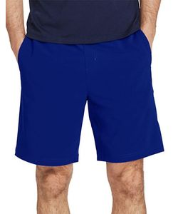 Polo Ralph Lauren | Stretchy Twill Shorts