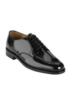 Cole Haan | Calhoun Patent Leather Oxfords