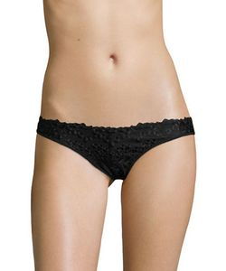Free People | Aphrodite Low-Rise Lace Hipster Panties
