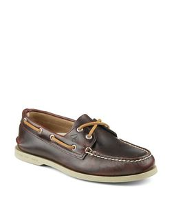 Sperry | Authentic Original Waterloo Boat Shoes