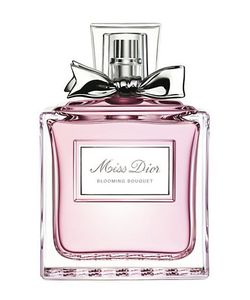 Dior   Miss Blooming Bouquet