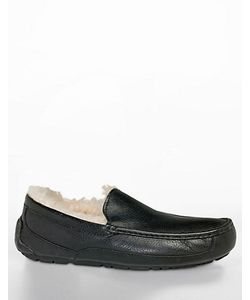 UGG | Ascot Shearling Slippers