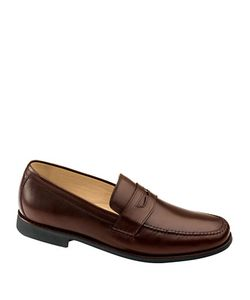 Johnston & Murphy | Ainsworth Penny Loafers