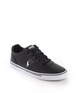 Polo Ralph Lauren | Hanford Leather Sneakers
