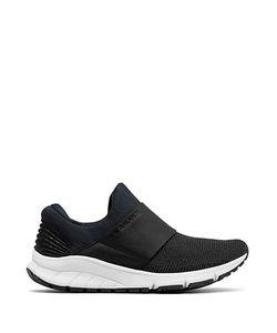 New Balance | Vazee Rush Slip-On Sneakers
