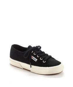 Superga | Cotu Classic Canvas Sneakers