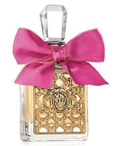Juicy Couture | Viva La Extrait De Parfum
