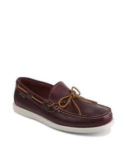 Eastland | Yarmouth Leather Boat Shoes
