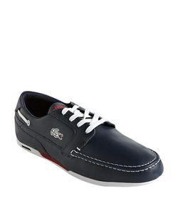 Lacoste | Dreyfus Leather Sneakers
