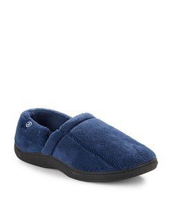 ISOTONER | Fleece Slippers