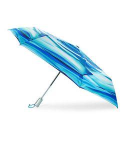 Totes | Neverwet Sunguard Umbrella