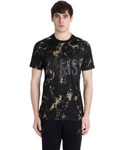 ADIDAS X PAUL POGBA | Pogba Paris Printed Jersey Sweatshirt
